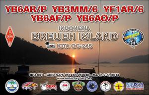 Oc245_breueh_island_qsl_front