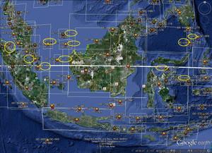 Yb5nof_plan_map_1024x741