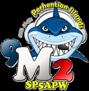 Logo_9m2_sp5_przezrocz