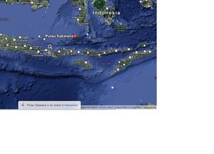 Oc242_sabalana_island