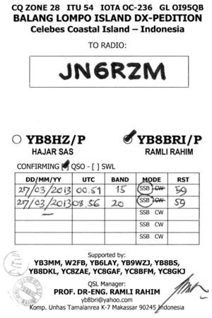 Img850