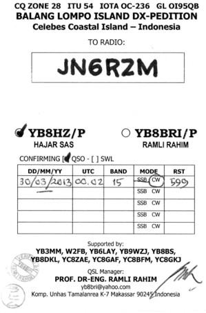 Img851