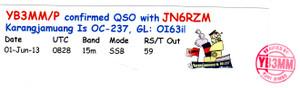 Img861
