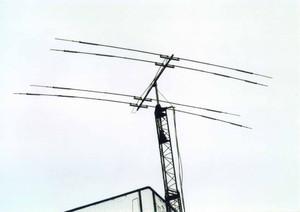 Hx52a