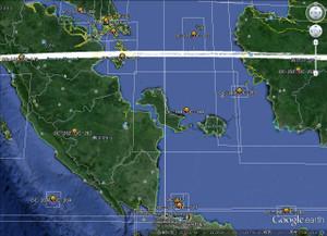 Oc144_belitung_island