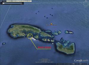 Oc217_saobi_island