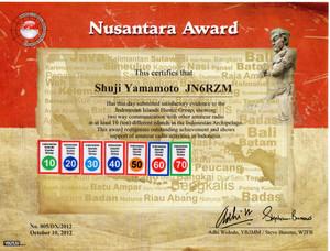 Nusantara_70_small_size