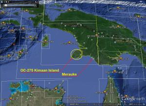 Oc275_kimaan_island1