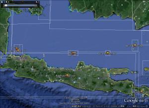 Oc186_menjangan_besar_island_1