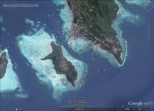 Oc186_menjangan_besar_island_3