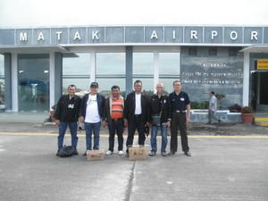 Oc108_ye5r_matak_airport