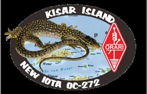 Orari_yf1ar_port_8kisar_island_rr_l