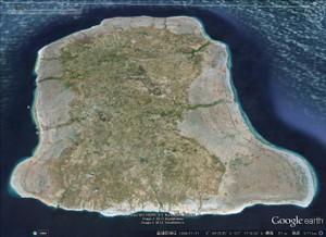 Oc272_kisar_island_1txt