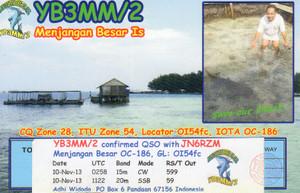 Oc186_menganjan_besar_island2