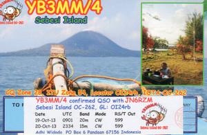 Oc262_sebesi_island2