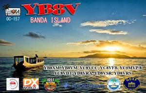 Oc157_yb8v_qsl_card