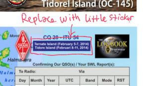Tidore_0