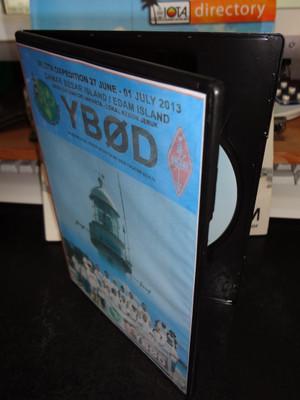 Yb0d_001