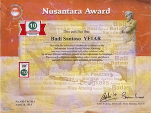 Yf1ar_nusantara_award
