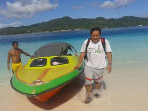 Oc209_saraa_besar_island