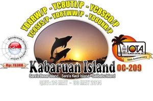 Oc209_kabaruan_island