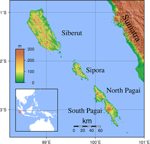Oc215_sipora_island