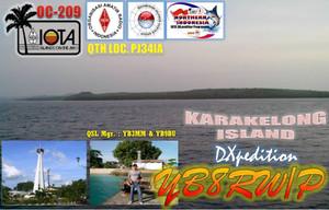 Yb8rwp_karakelong