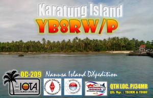 Yb8rwp_karatung