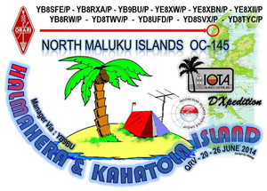 Oc145_north_maluku_islands
