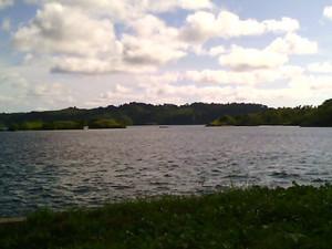Oc145_kahatola_island