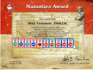 Snusantara_award_100