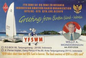 Oc075_yf5wm_bintan_island
