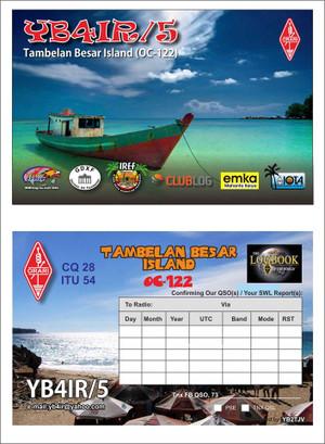 Oc122_qsl_card