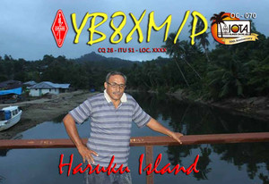 Oc070_haruku_island_qsl