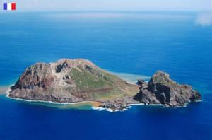 Oc218_matthew_island_1
