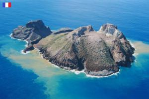 Oc218_matthew_island_2