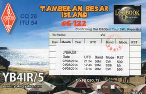 Oc122_tambelan_besar_back