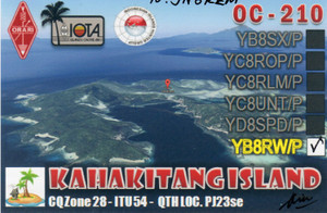 Oc210_karakitang_front