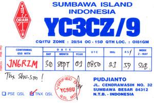 Oc150_sumbawa_island