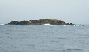 Korffs_island1