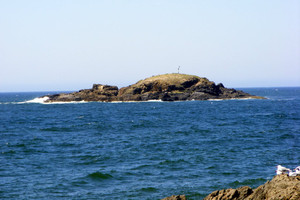 Korffs_island2