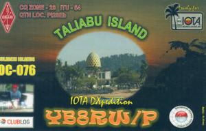 Oc076_taliabu_front