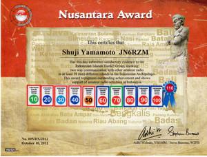 S_nusantara_award_110