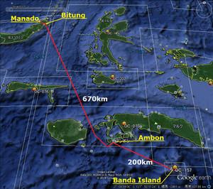 Oc157_map