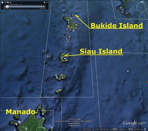 Oc210_bukide_island