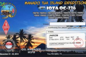 Oc236_manadotua