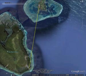 Nain_island