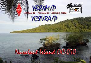 Yb8xmp