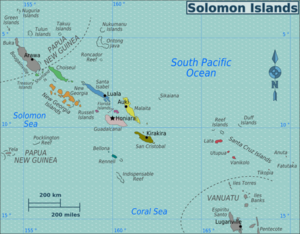 69px_solomon_islands_regions_map