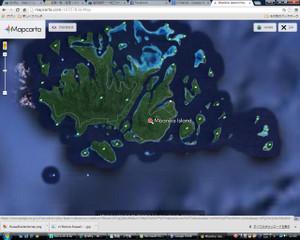 Oc168_mbanika_island